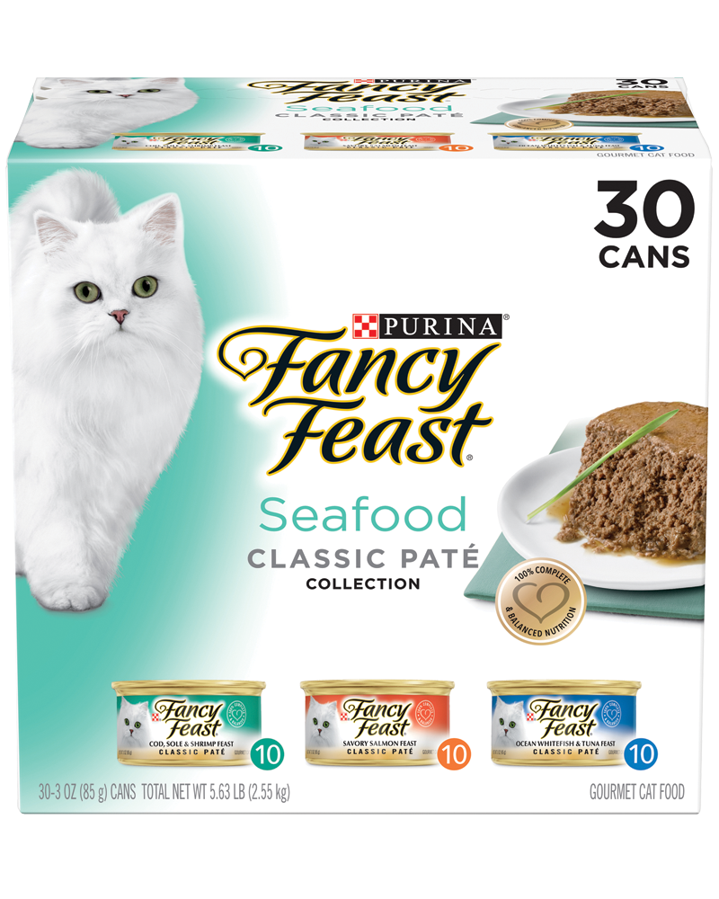 fancy-feast-classic-pate-seafood-feast-30ct-variety-pack