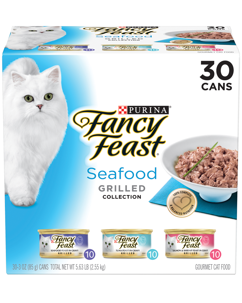 fancy-feast-seafood-grilled-30ct-variety-pack