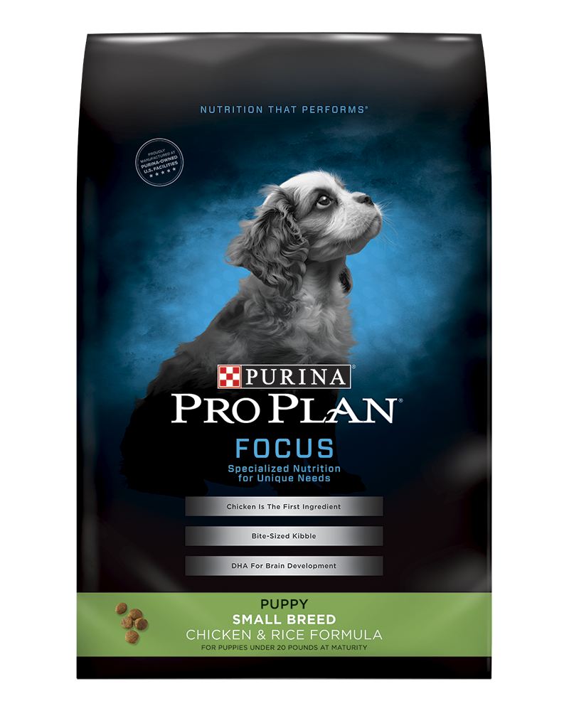 pro-plan-focus-puppy-small-breed-chicken-rice