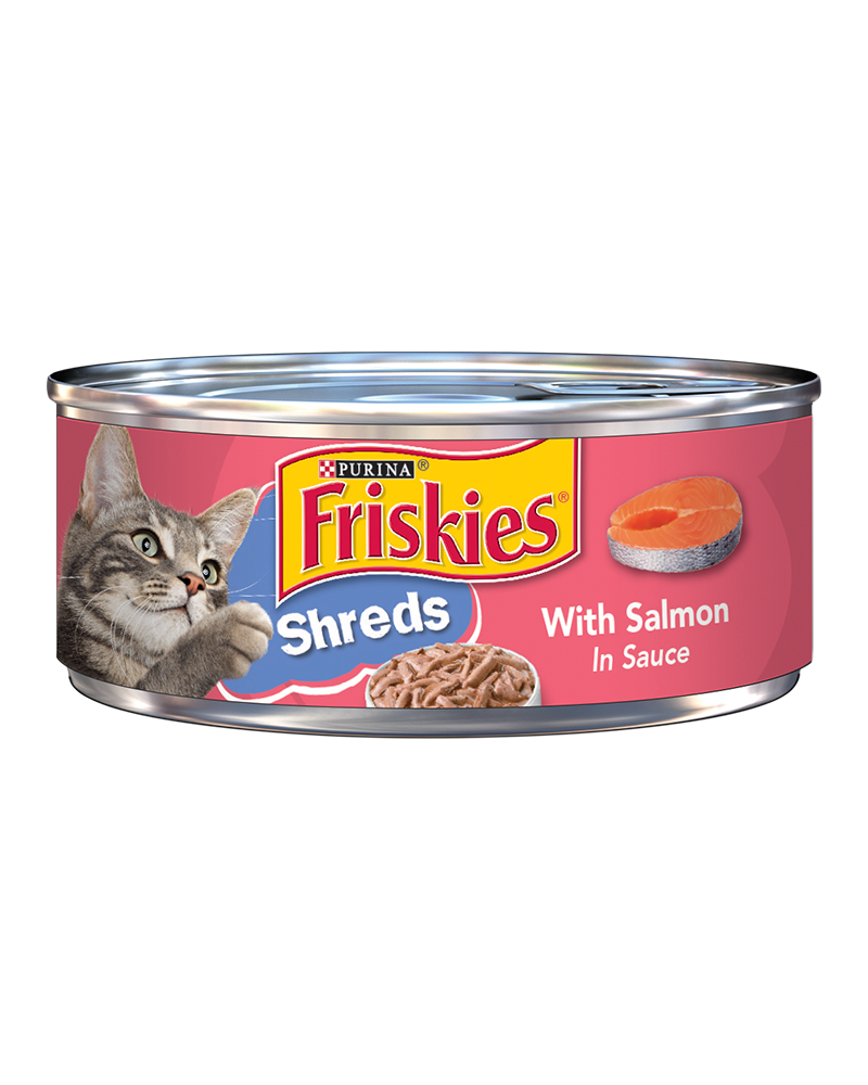 friskies-shreds-with-salmon-in-sauce-wet-cat-food