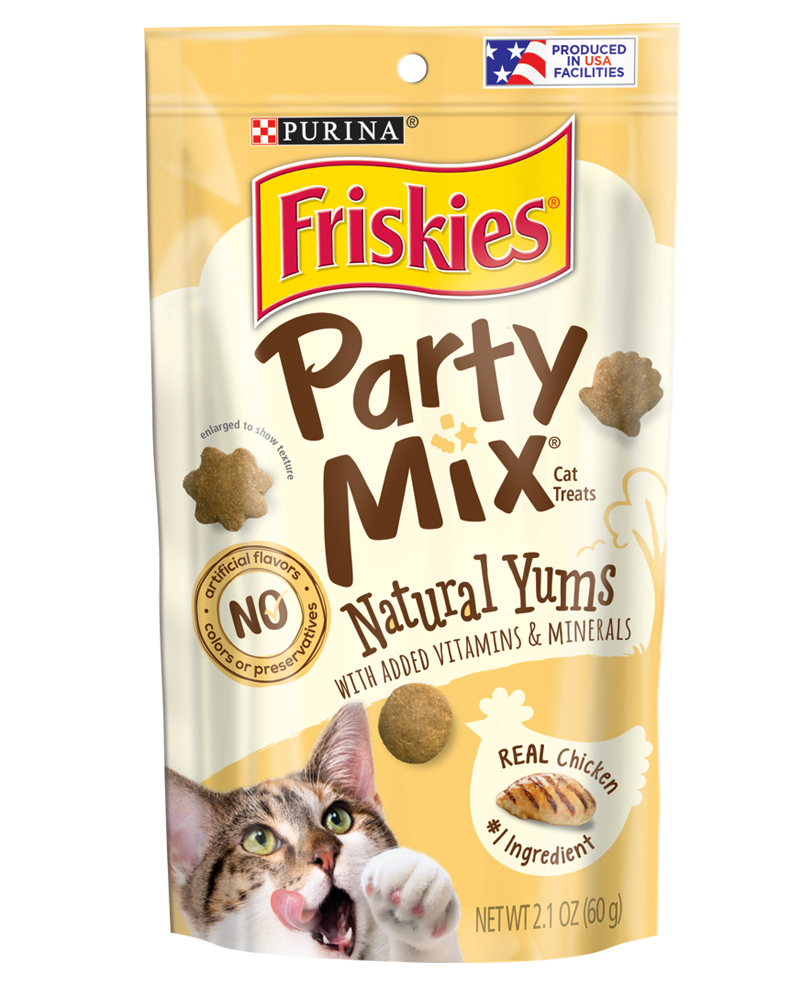 friskies-natural-yums-chicken-cat-treats