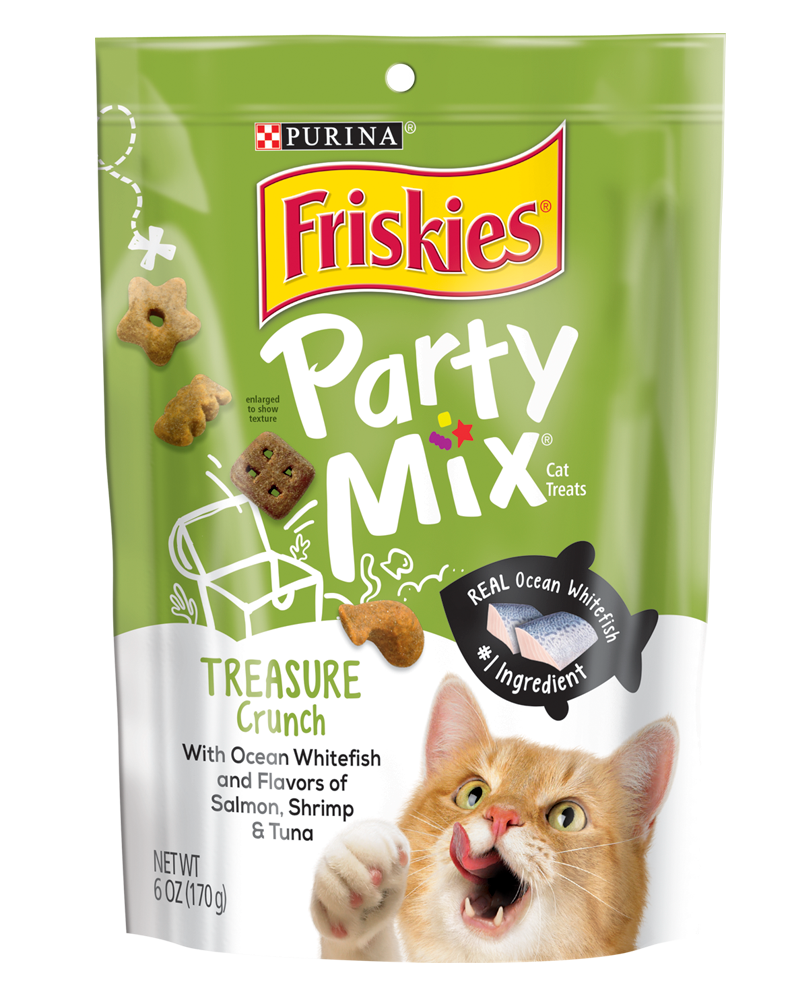 friskies-treasure-crunch-party-mix-cat-treats