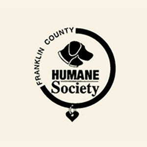 Franklin County Humane Society
