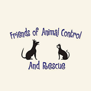 Friends of Animal Control and Rescue