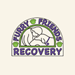 Furry Friends Recovery