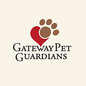 Gateway Pet Guardians