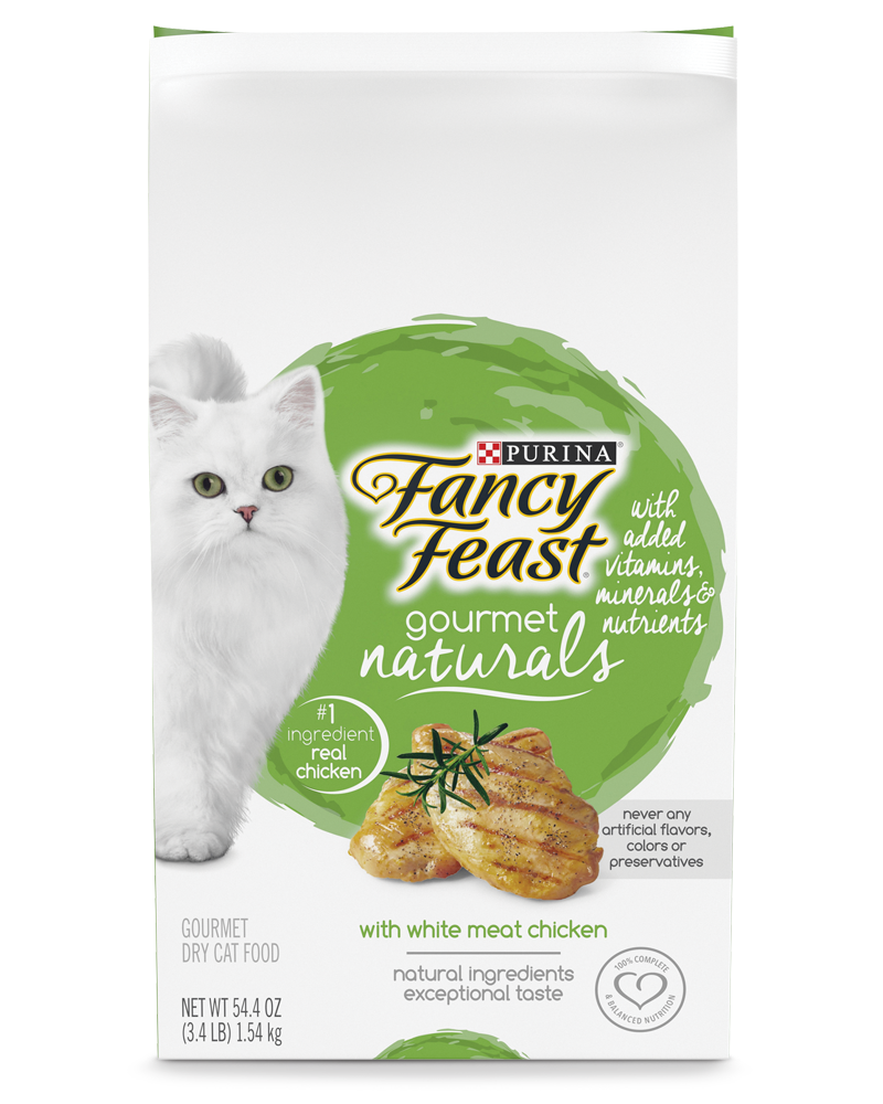 Gourmet-Naturals-Dry-Cat-Food-Chicken
