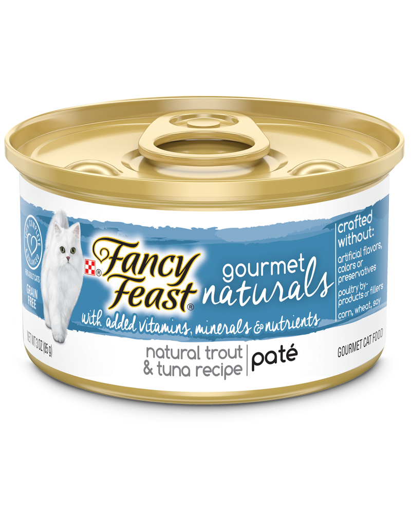 Gourmet-Naturals-pate-trout-and-tuna