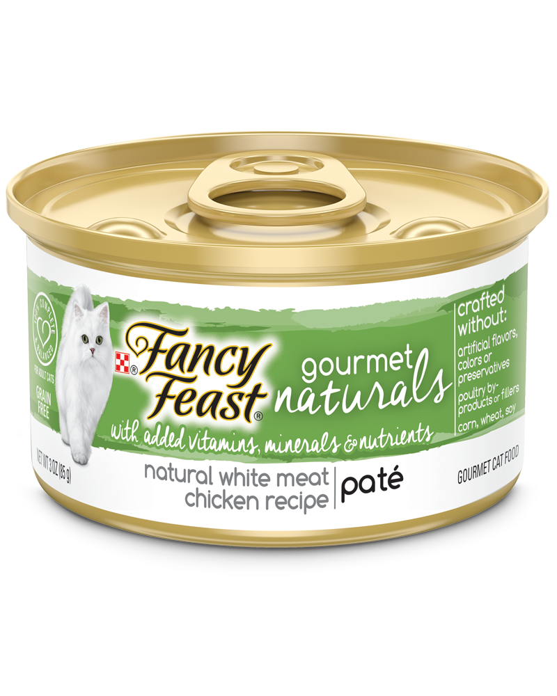 Gourmet-Naturals-pate-white-meat-chicken