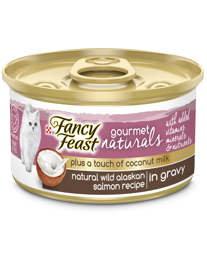 Gourmet-Naturals-plus-Coconut-Milk-Alaskan-salmon