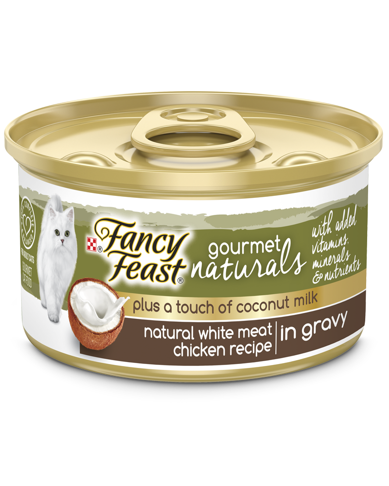 Gourmet-Naturals-plus-Coconut-Milk-white-meat-chicken