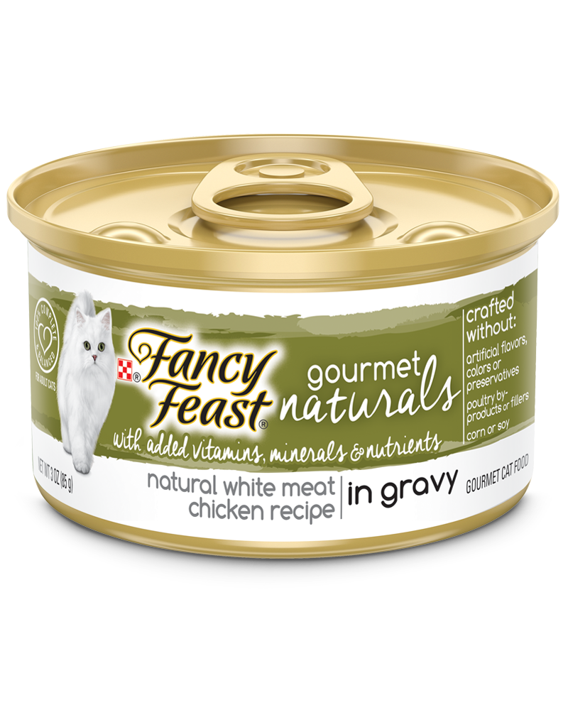 Gourmet-Naturals-white-meat-chicken-in-gravy