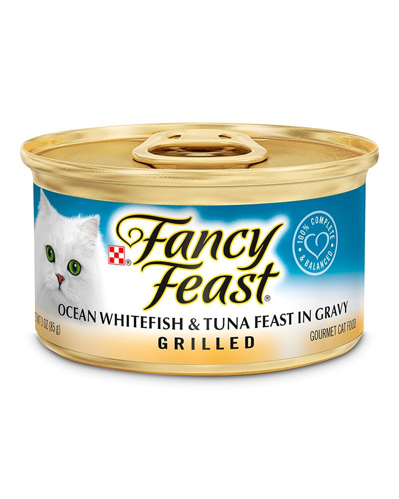 Grilled-Ocean-Whitefish-and-Tuna-Feast-wet-cat-food