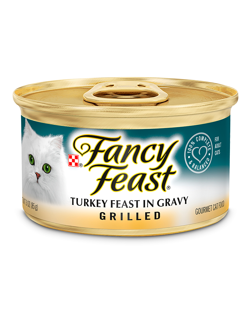 Grilled-Turkey-Feast-wet-cat-food