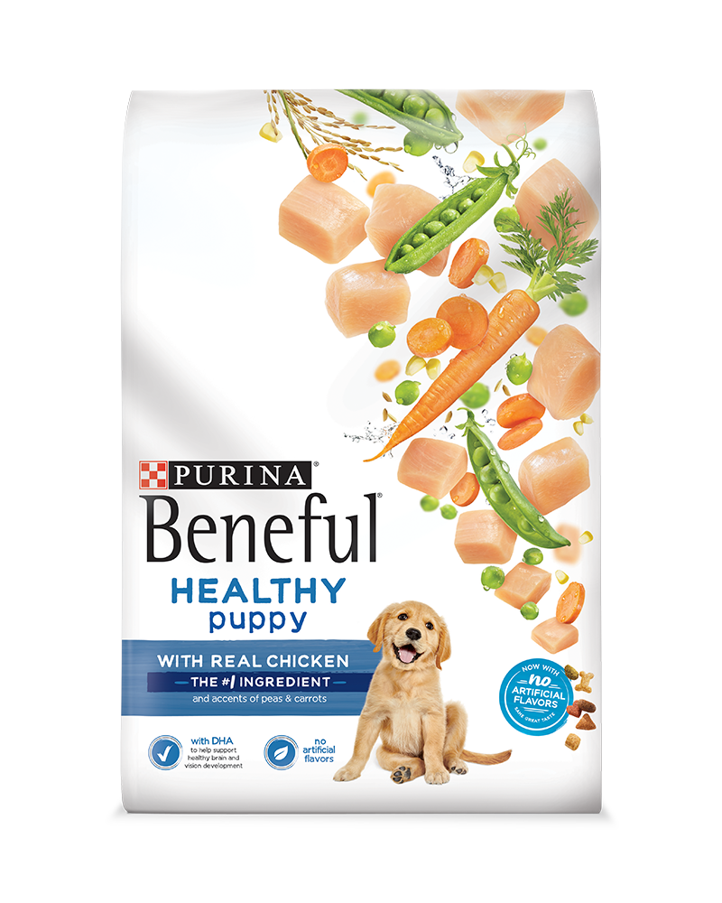 beneful-healthy-puppy-dry-dog-food