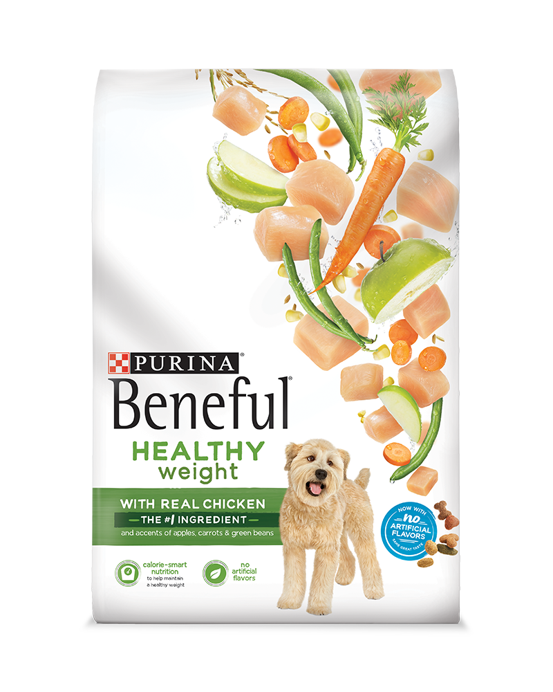 beneful-healthy-weight-dry-dog-food