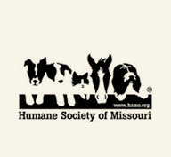 Humane Society of Missouri