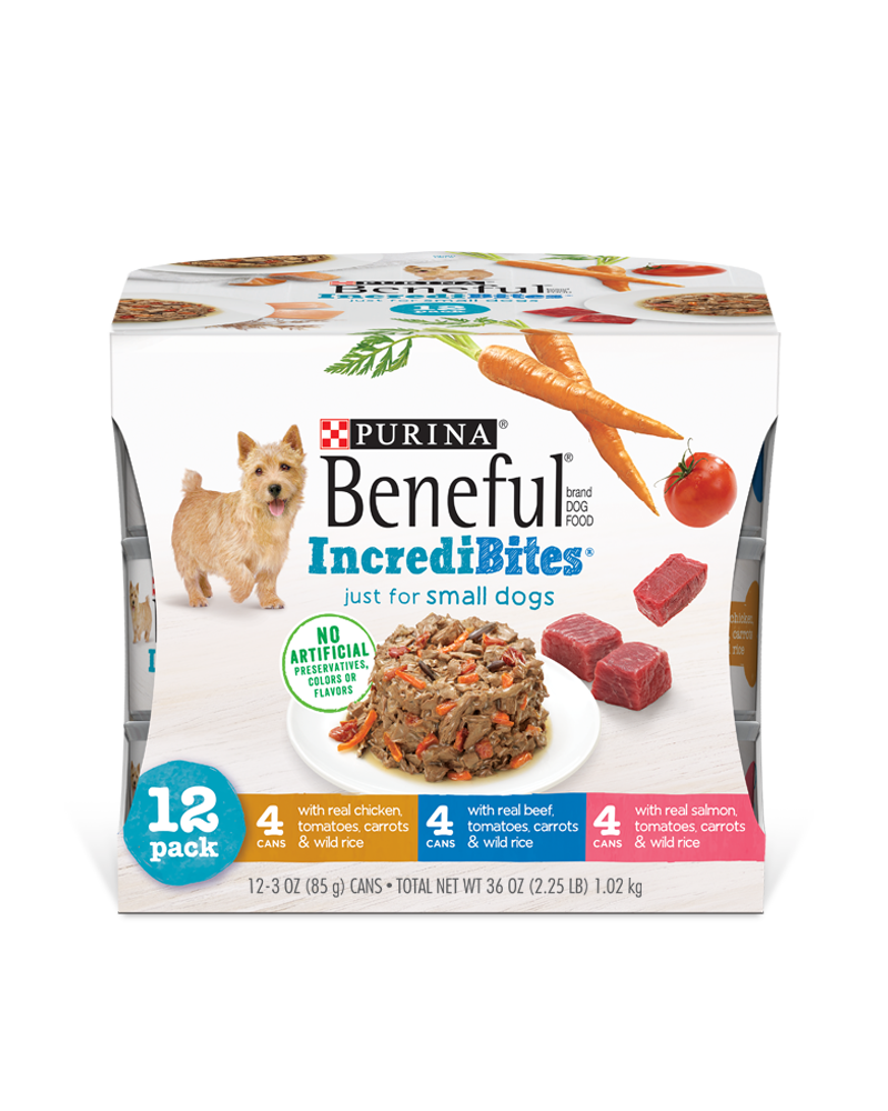 beneful-incredibites-12-ct-variety-pack-wet-dog-food