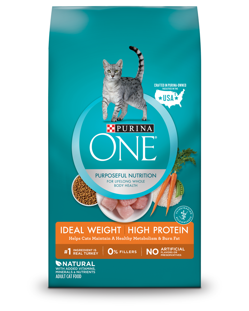 Purina One Ideal Weight High Protein Dry Cat Food Purina,Coin Dealers Near Me Open
