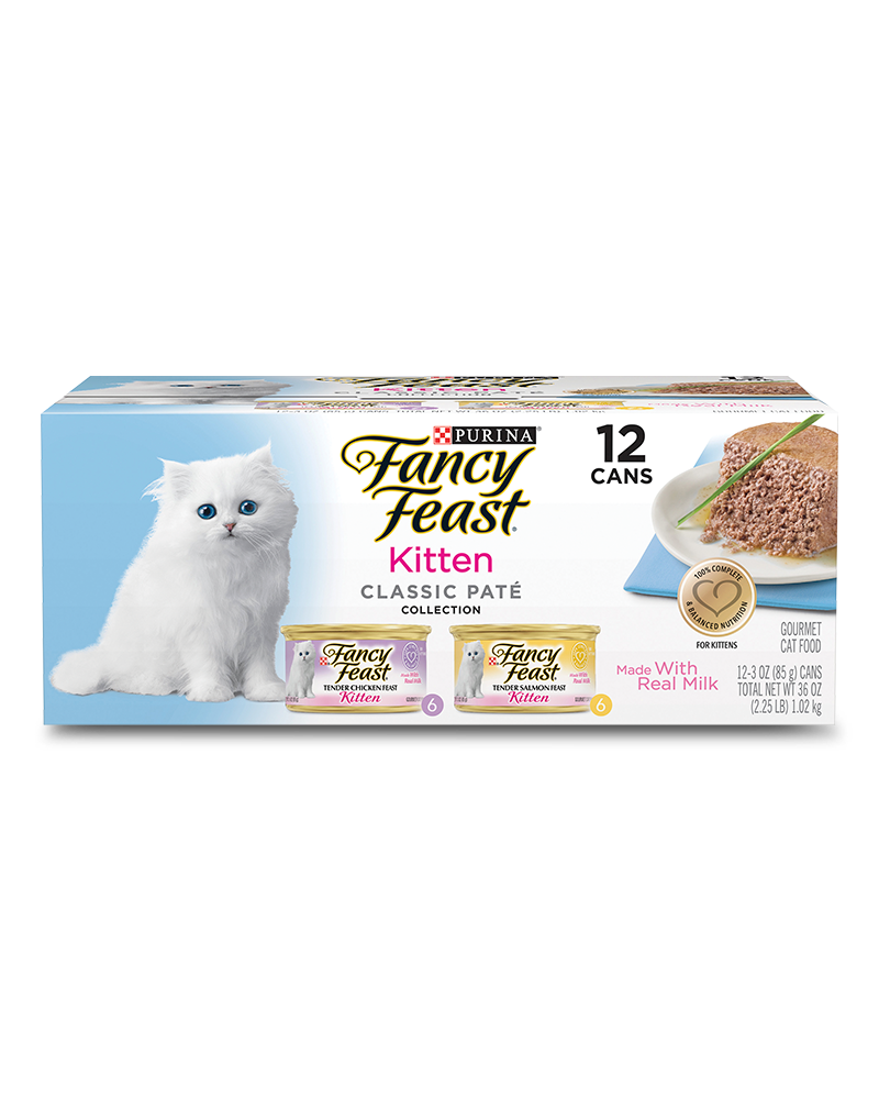 fancy-feast-Kitten-Salmon-and-Chiken-12-count