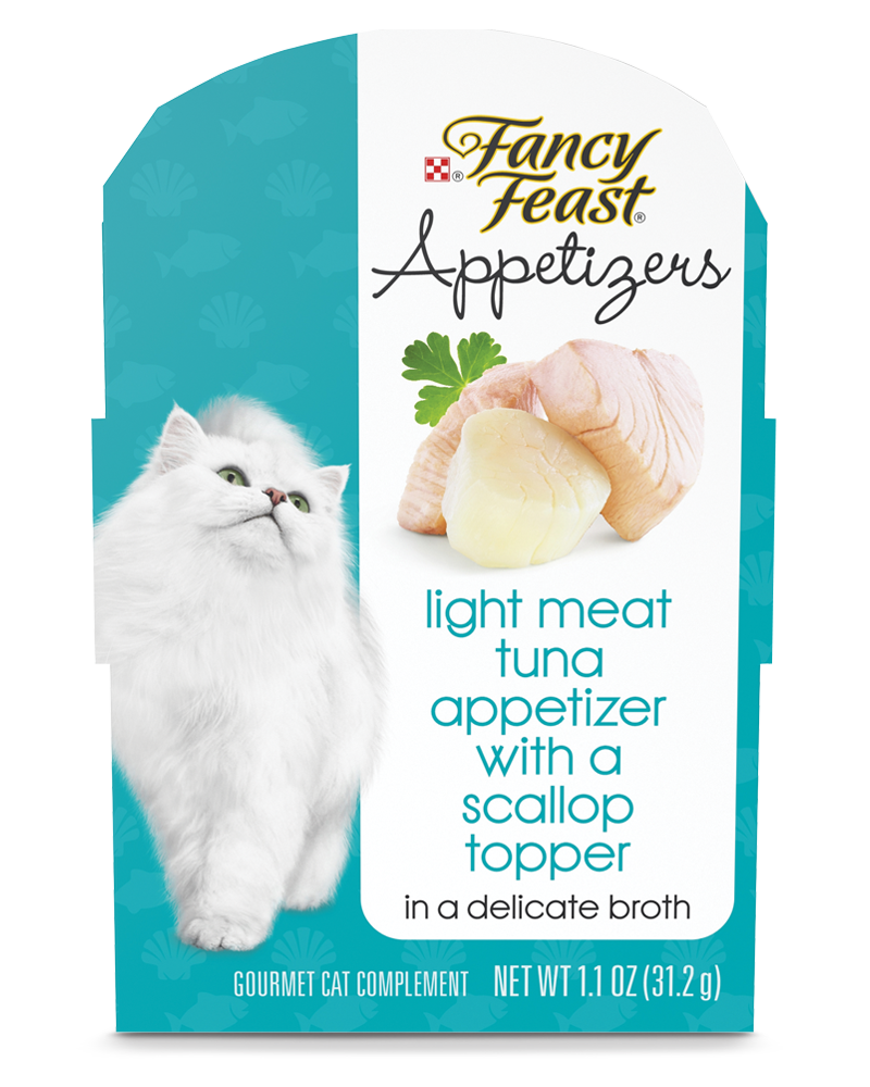 fancy-feast-Light-Meat-Tuna-with-Scallop-Appetizer-package