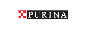 From the dog show ring to the competition field to wherever adventure takes you, Purina Pro Plan is giving pets like yours the opportunity to reach their full potential. Learn more about the exciting events Pro Plan is proud to be a part of.