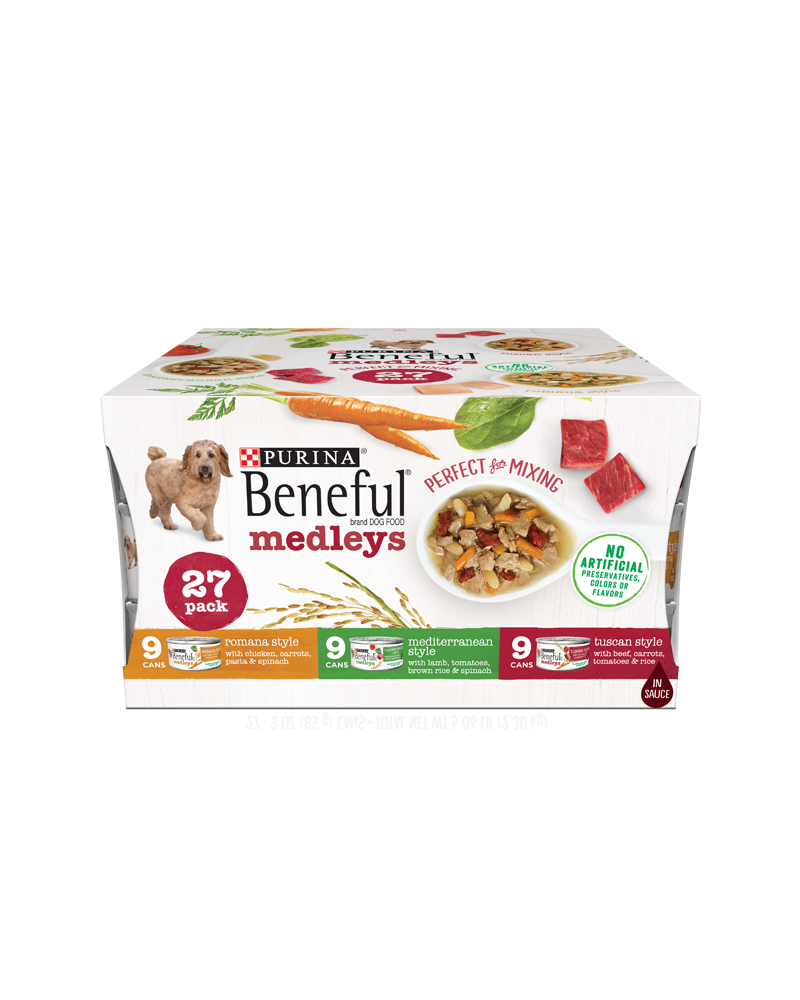 beneful-medleys-27-ct-variety-pack-wet-dog-food