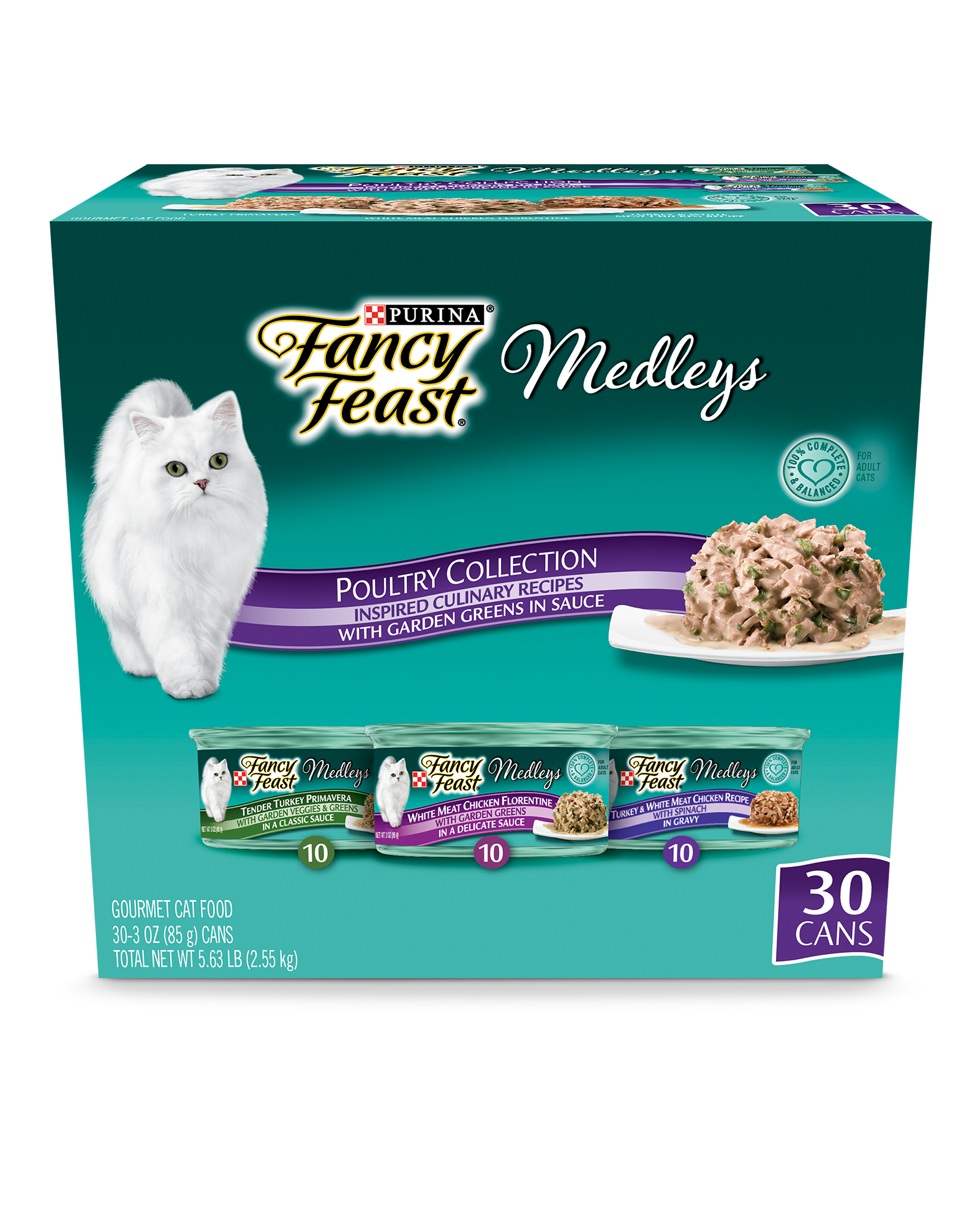fancy-feast-medleys-poultry-collection