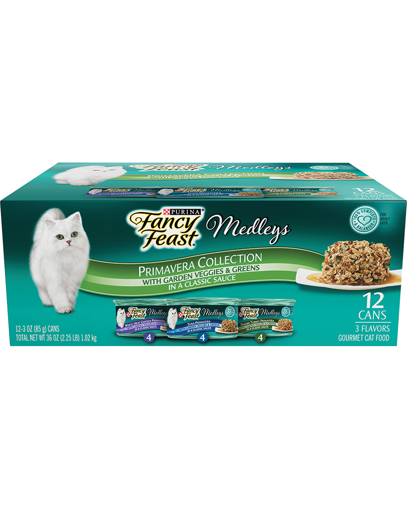 fancy-feast-medleys-primavera-collection-12-count-pack