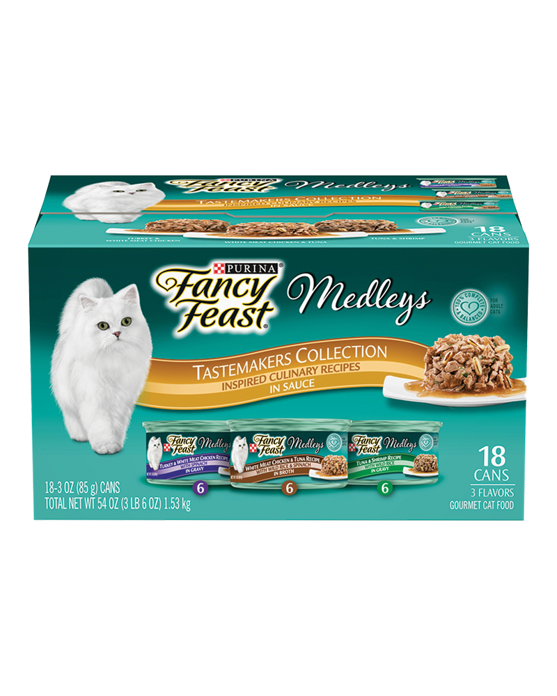 fancy-feast-medleys-tastemakers-18ct-variety-pack