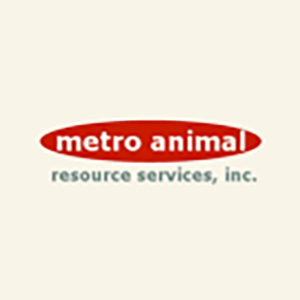 Metro Animal Resource Services, Inc