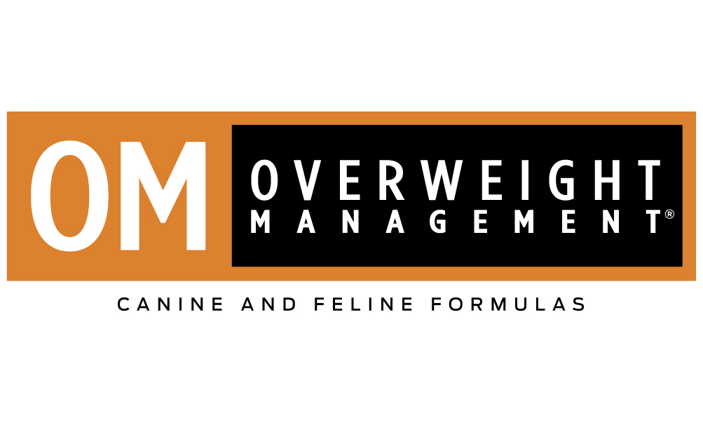 ppvd-vet-direct-overweight-management