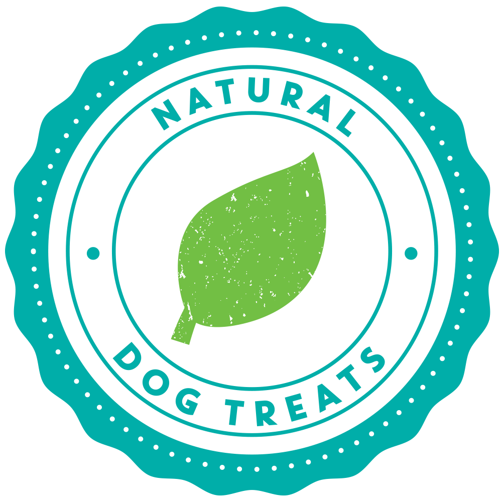 pioneer-woman-natural-dog-treats