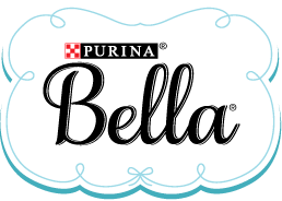 Each little tray of deliciousness delivers the special nutrition small dogs need in the flavors they love. Pamper your precious one with Bella Patés and make every meal an everyday delight.