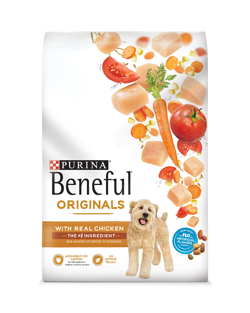 beneful-originals-chicken-dry-dog-food