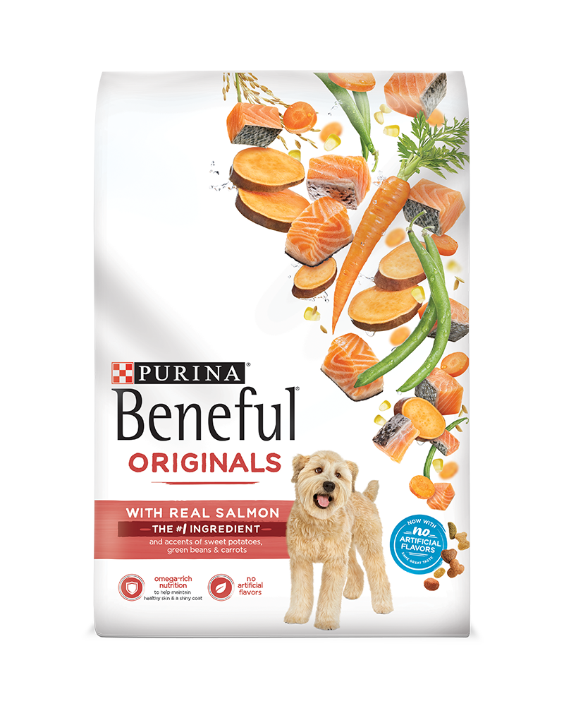 beneful-originals-salmon-dry-dog-food