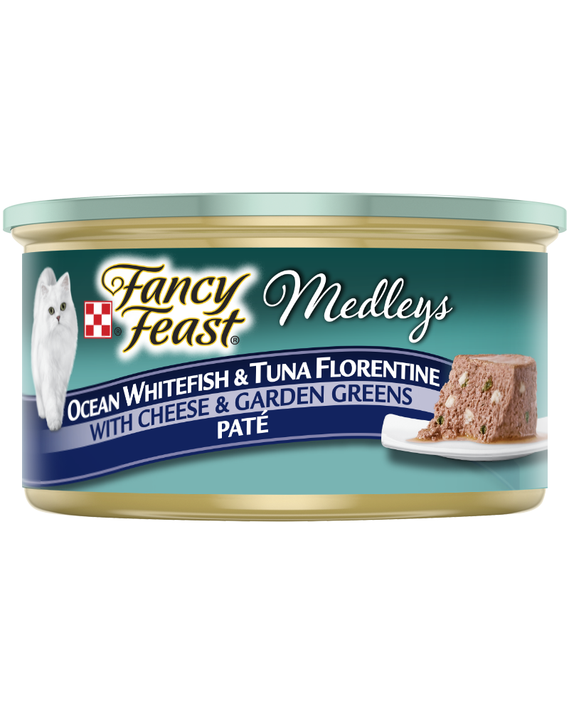 Ocean-Whitefish-and-Tuna-Florentine-wet-cat-food