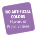 no-artificial-colors-flavors-or-preservatives