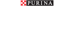 purina-pro-plan-veterinary-diets-logo