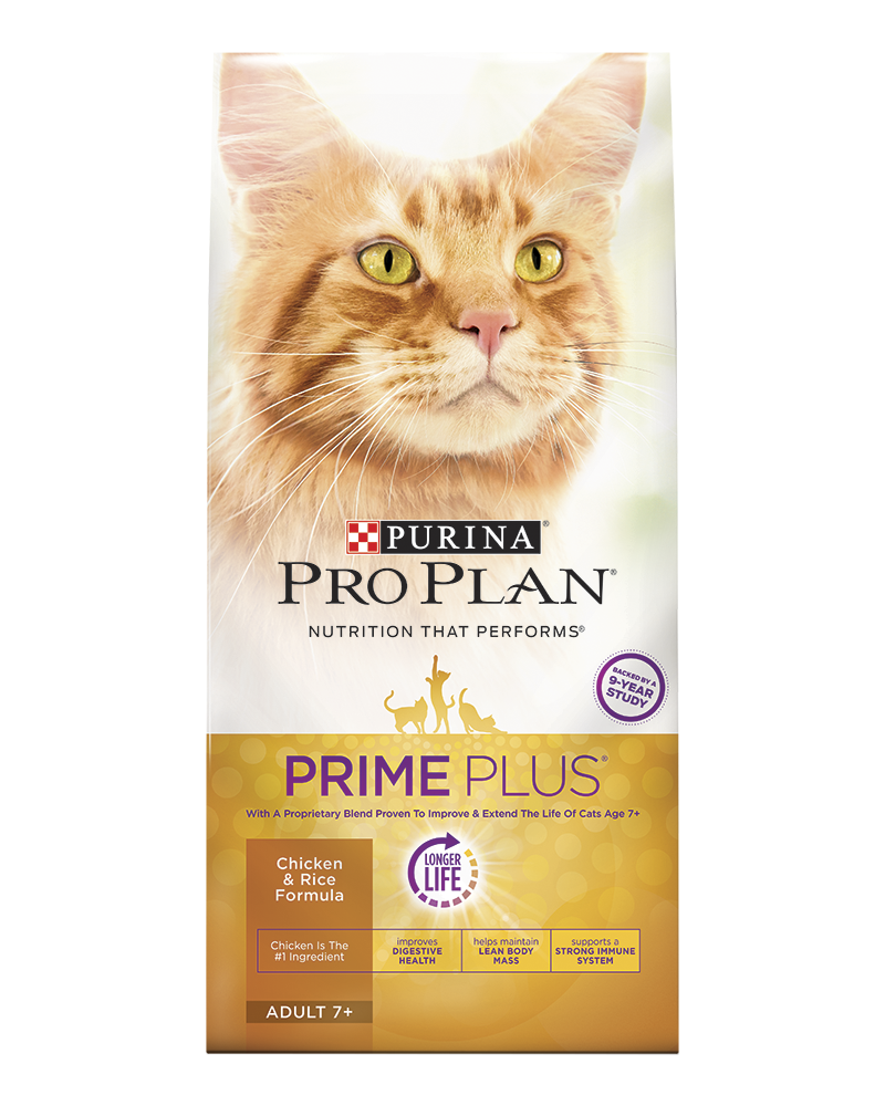 pro-plan-prime-plus-adult-7-chicken-and-rice