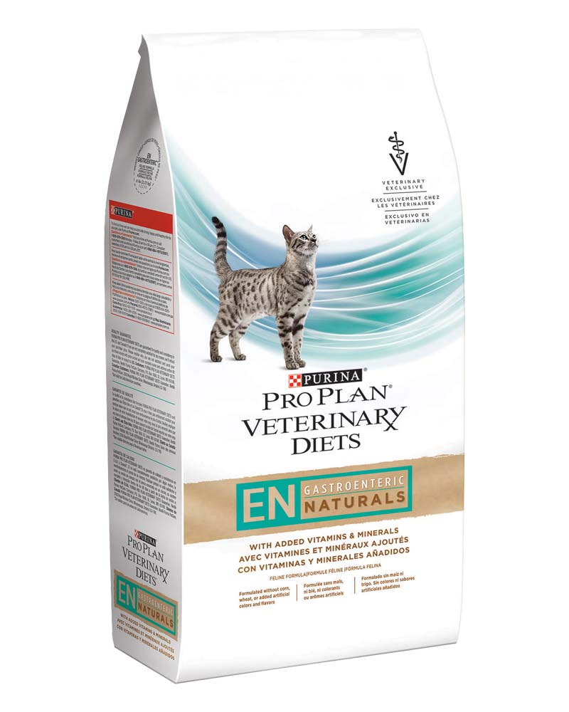 Purina Naturals Dog Food Commercial