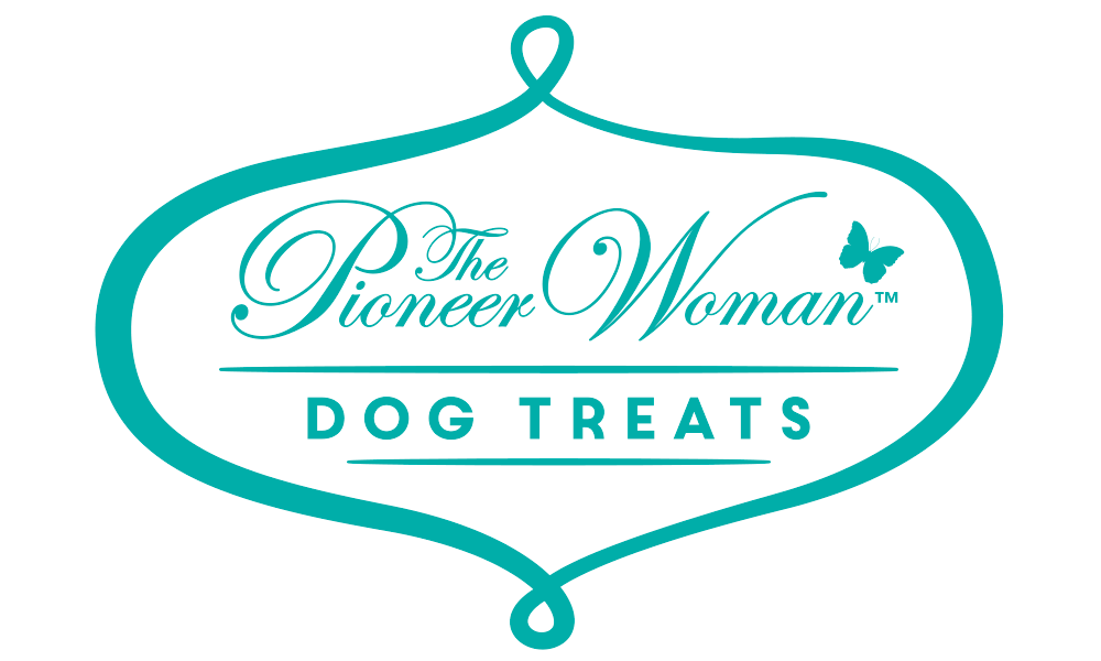 The Pioneer Woman Bacon Apple Amp Maple Waffles Dog Treats