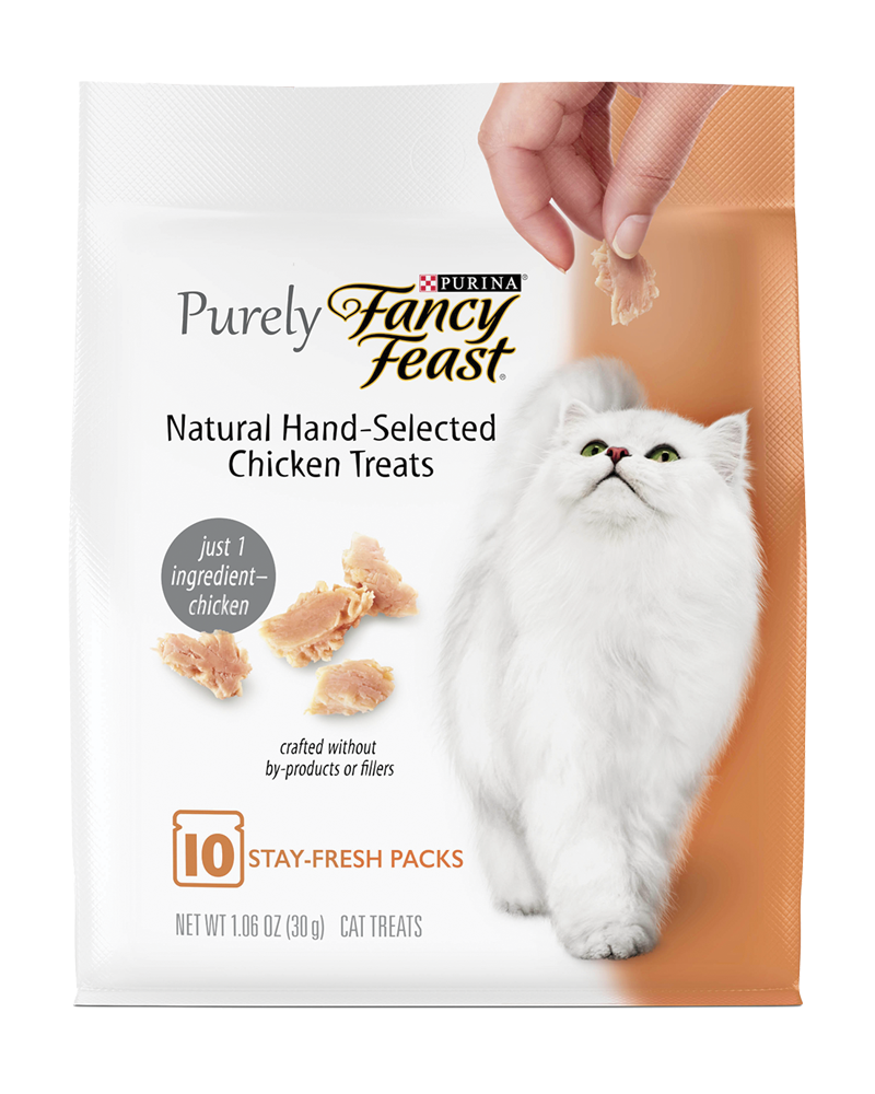 fancy-feast-Purely-Natural-Chicken-Cat-Treats
