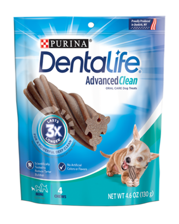 Dentalife Advanced Clean Mini