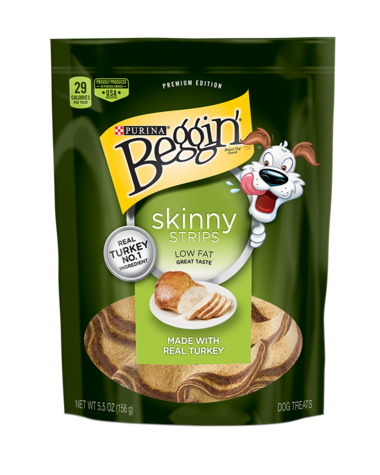 PurinaTreats_prodpg_Beggin_Skinny_800x1000.png
