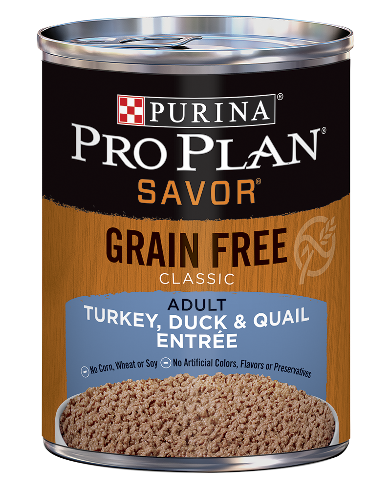 pro-plan-savor-grain-free-turkey-duck-quail-entree