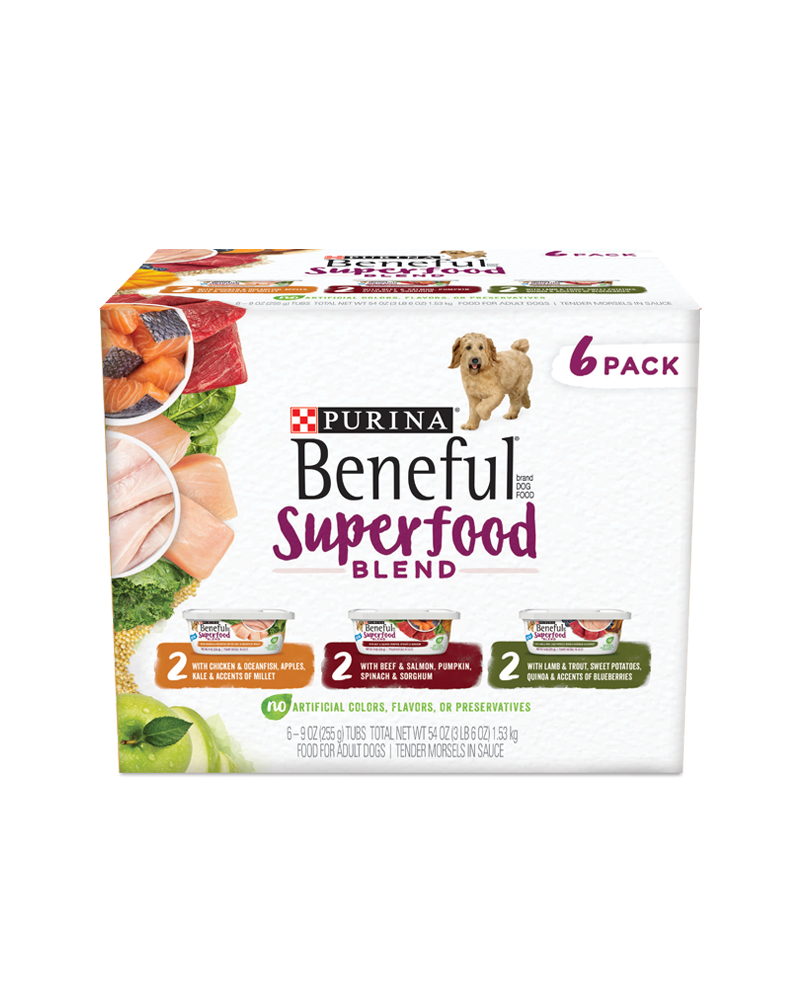 beneful-superfood-wet-dog-food-variety-pack