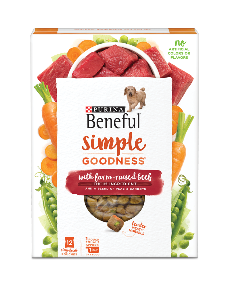 beneful-simple-goodness-beef-dry-dog-food