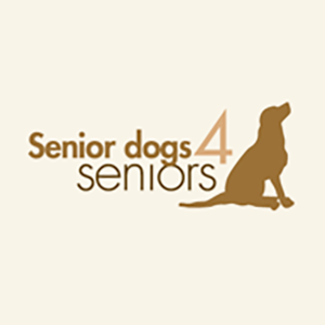 Senior Dogs 4 Seniors