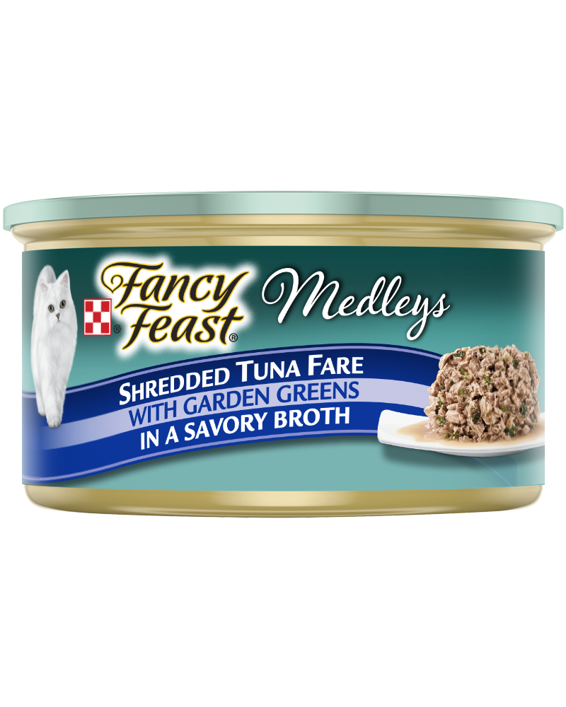white-meat-chicken-fare-wet-cat-food